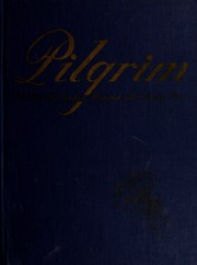 1974 Edition, Plymouth Carver High School - Pilgrim Yearbook (Plymouth, MA)