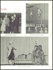 Page 17, 1960 Edition, Shrewsbury High School - Colonial Yearbook (Shrewsbury, MA) online yearbook collection
