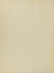 Page 2, 1951 Edition, Greenfield High School - Exponent Yearbook (Greenfield, MA) online yearbook collection