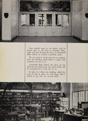 Page 8, 1958 Edition, Greenfield High School - Exponent Yearbook (Greenfield, MA) online yearbook collection
