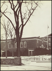 Page 6, 1957 Edition, Newburyport High School - Enaitchess Yearbook (Newburyport, MA) online yearbook collection