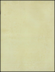Page 4, 1923 Edition, Cambridge Latin High School - Review Yearbook (Cambridge, MA) online yearbook collection