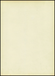 Page 3, 1940 Edition, Cambridge Latin High School - Review Yearbook (Cambridge, MA) online yearbook collection