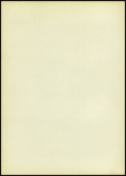 Page 4, 1940 Edition, Cambridge Latin High School - Review Yearbook (Cambridge, MA) online yearbook collection