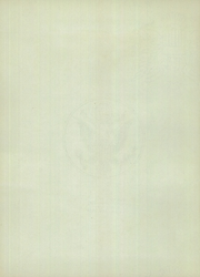 Page 4, 1943 Edition, Cambridge Latin High School - Review Yearbook (Cambridge, MA) online yearbook collection