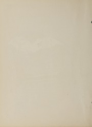 Page 10, 1957 Edition, Bellingham High School - Epilogue Yearbook (Bellingham, MA) online yearbook collection