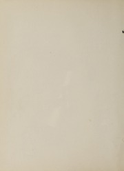 Page 14, 1957 Edition, Bellingham High School - Epilogue Yearbook (Bellingham, MA) online yearbook collection