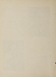 Page 16, 1957 Edition, Bellingham High School - Epilogue Yearbook (Bellingham, MA) online yearbook collection