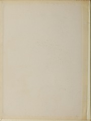 Page 2, 1957 Edition, Bellingham High School - Epilogue Yearbook (Bellingham, MA) online yearbook collection