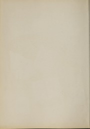 Page 4, 1957 Edition, Bellingham High School - Epilogue Yearbook (Bellingham, MA) online yearbook collection
