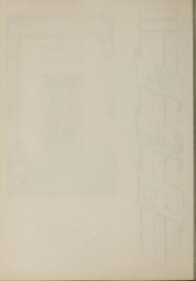 Page 6, 1957 Edition, Bellingham High School - Epilogue Yearbook (Bellingham, MA) online yearbook collection