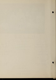 Page 8, 1957 Edition, Bellingham High School - Epilogue Yearbook (Bellingham, MA) online yearbook collection