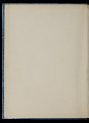 Page 2, 1961 Edition, Bellingham High School - Epilogue Yearbook (Bellingham, MA) online yearbook collection