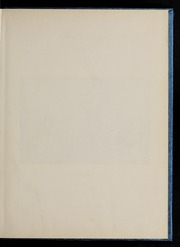 Page 3, 1961 Edition, Bellingham High School - Epilogue Yearbook (Bellingham, MA) online yearbook collection