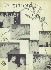 Page 3, 1958 Edition, Dorchester High School - Yearbook (Dorchester, MA) online yearbook collection