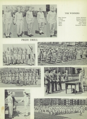 Page 7, 1958 Edition, Dorchester High School - Yearbook (Dorchester, MA) online yearbook collection