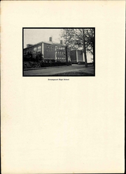 Page 12, 1949 Edition, Swampscott High School - Sea Gull Yearbook (Swampscott, MA) online yearbook collection