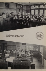 Page 13, 1945 Edition, Fairhaven High School - Huttlestonian Yearbook (Fairhaven, MA) online yearbook collection