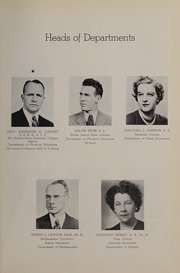 Page 17, 1945 Edition, Fairhaven High School - Huttlestonian Yearbook (Fairhaven, MA) online yearbook collection
