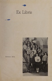 Page 3, 1945 Edition, Fairhaven High School - Huttlestonian Yearbook (Fairhaven, MA) online yearbook collection