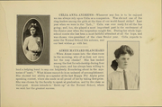 Page 10, 1905 Edition, Drury High School - Class Book Yearbook (North Adams, MA) online yearbook collection