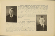 Page 13, 1905 Edition, Drury High School - Class Book Yearbook (North Adams, MA) online yearbook collection
