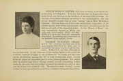 Page 14, 1905 Edition, Drury High School - Class Book Yearbook (North Adams, MA) online yearbook collection