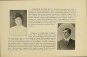 Page 16, 1905 Edition, Drury High School - Class Book Yearbook (North Adams, MA) online yearbook collection