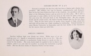 Page 17, 1912 Edition, Drury High School - Class Book Yearbook (North Adams, MA) online yearbook collection