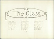 Page 16, 1918 Edition, Drury High School - Class Book Yearbook (North Adams, MA) online yearbook collection
