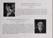 Page 17, 1924 Edition, Drury High School - Class Book Yearbook (North Adams, MA) online yearbook collection