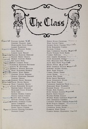 Page 12, 1925 Edition, Drury High School - Class Book Yearbook (North Adams, MA) online yearbook collection