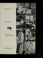 Page 17, 1956 Edition, Drury High School - Class Book Yearbook (North Adams, MA) online yearbook collection
