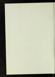Page 4, 1963 Edition, Drury High School - Class Book Yearbook (North Adams, MA) online yearbook collection