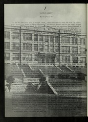 Page 6, 1963 Edition, Drury High School - Class Book Yearbook (North Adams, MA) online yearbook collection
