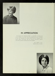Page 10, 1964 Edition, Drury High School - Class Book Yearbook (North Adams, MA) online yearbook collection