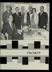 Page 13, 1964 Edition, Drury High School - Class Book Yearbook (North Adams, MA) online yearbook collection