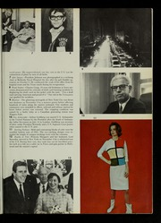 Page 3, 1966 Edition, Drury High School - Class Book Yearbook (North Adams, MA) online yearbook collection