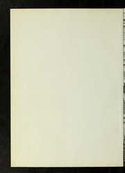 Page 4, 1966 Edition, Drury High School - Class Book Yearbook (North Adams, MA) online yearbook collection