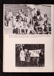 Page 108, 1969 Edition, Drury High School - Class Book Yearbook (North Adams, MA) online yearbook collection
