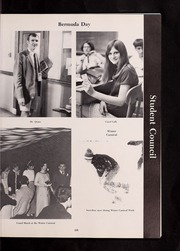 Page 109, 1969 Edition, Drury High School - Class Book Yearbook (North Adams, MA) online yearbook collection