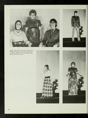 Page 102, 1971 Edition, Drury High School - Class Book Yearbook (North Adams, MA) online yearbook collection
