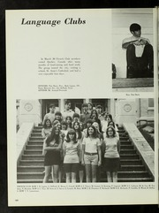 Page 106, 1971 Edition, Drury High School - Class Book Yearbook (North Adams, MA) online yearbook collection