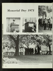 Page 132, 1971 Edition, Drury High School - Class Book Yearbook (North Adams, MA) online yearbook collection