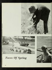 Page 134, 1971 Edition, Drury High School - Class Book Yearbook (North Adams, MA) online yearbook collection
