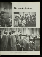 Page 137, 1971 Edition, Drury High School - Class Book Yearbook (North Adams, MA) online yearbook collection