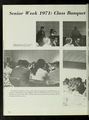 Page 138, 1971 Edition, Drury High School - Class Book Yearbook (North Adams, MA) online yearbook collection