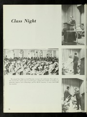 Page 140, 1971 Edition, Drury High School - Class Book Yearbook (North Adams, MA) online yearbook collection