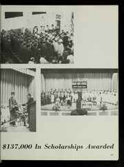 Page 141, 1971 Edition, Drury High School - Class Book Yearbook (North Adams, MA) online yearbook collection