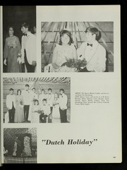 Page 143, 1971 Edition, Drury High School - Class Book Yearbook (North Adams, MA) online yearbook collection